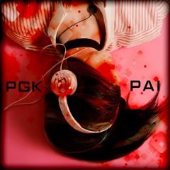 PGK - PAI