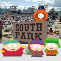 squatte park
