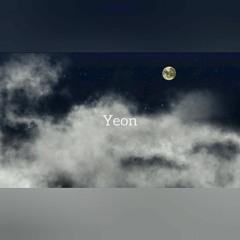 별을 네게(A star for you) piano&violin duet Ver.