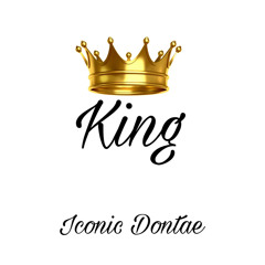 King(Prod. by Taylormadebeats)