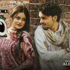 Rano_(Official_music)_Hassan_Manak_ _Aakarshika_Goyal_ _RANO_(Album)_ _Latest_Punjabi_Songs_2021(128