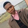 Download emcimbini_kabza_de_small_amp_dj_maphorisa_cover_by_lloyiso_mp3_61577 Mp3