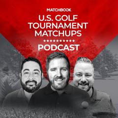 Golf: U.S. Open Previewed