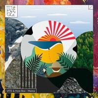 PREMIERE: VITE & Hole Box — Madre Tierra (Original Mix) [Telematique]