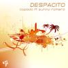 Despacito (Instrumental)