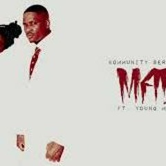 YG, Mozzy - MAD (Official Video) Ft. Young M.A