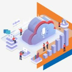 Episode 6: Cloud Security as a Service