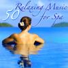 Relax Music (Thai Massage)