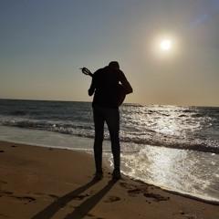 دریا اولین عشق مرا بردی - نیما چهرازی