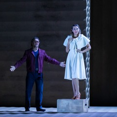 Rigoletto (saison 21/22) - Acte II(Dmitry Korchak)