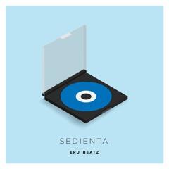 "Jesse Baez x Drake Type Beat ""Sedienta"" - R&B / Lo-Fi Instrumental (Guitar) 2021 by Eru Beatz"