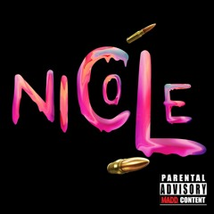 Nicole.....INMATE: 083
