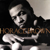 How Can We Stop (feat. Faith Evans)