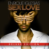 Bailando (English Version) [feat. Sean Paul, Descemer Bueno & Gente De Zona]