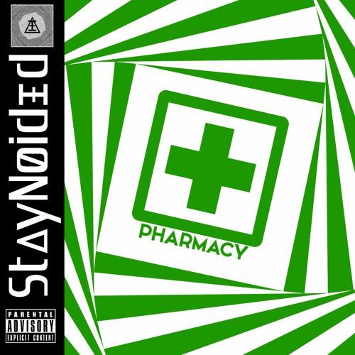 Pharmacy EP