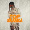 Top Skanka