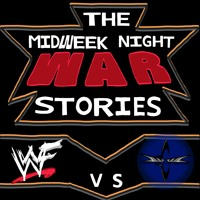 The Midweek War Stories -Episode 21