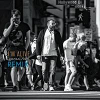 Im Alive Remix