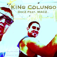 King Colungo