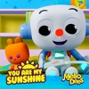 Download You Are My Sunshine - Mellodees Kids Songs & Nursery Rhymes Mp3