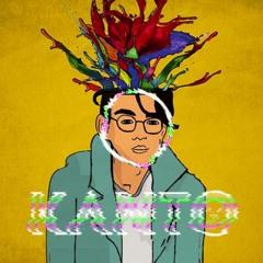 Dwilly - ADD (ft. Emilia Ali) (Kanto Remix)