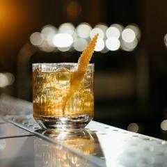 Free type beat Cocktail