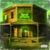 Download Trap House (feat. AzChike) Mp3