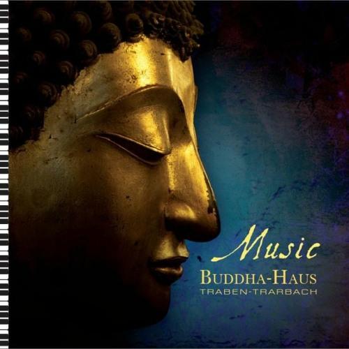 Buddha-Haus Musik Hörprobe