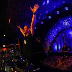 15 Y Tribute Armin van Buuren - Tomorrowland 2019