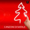 Christmas Arpeggio - Italian Music for Christmas