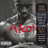 Never Gonna Get It (Album Version) [feat. Akon & Topic]