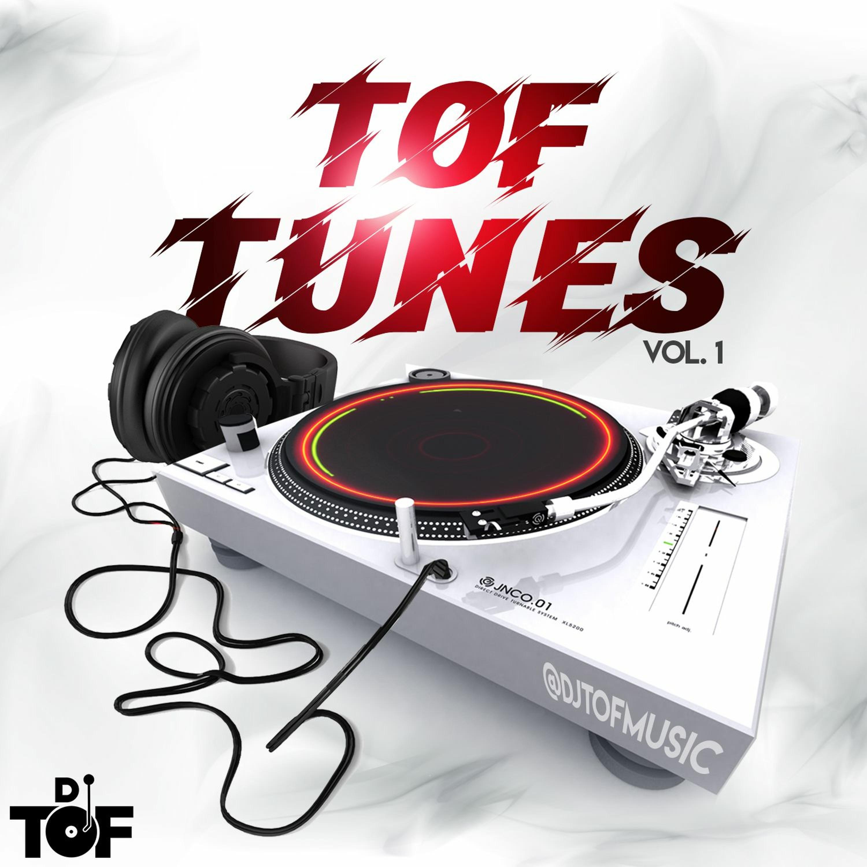Tof Tunes vol. 1