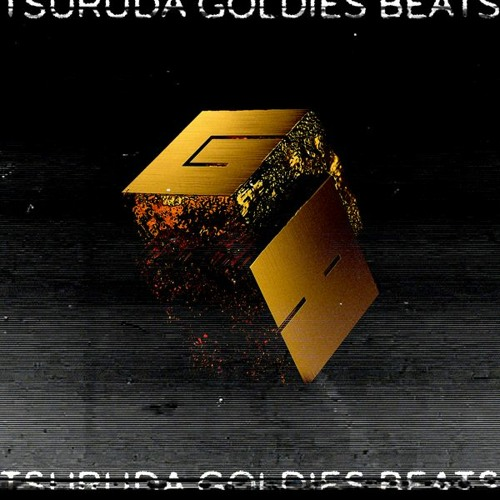 Tsuruda - GOLDIES BEATS