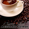 Mood Music Café