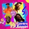 Best of 90s Lovers Reggae
