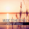 Soothing Chill Out Music for Yoga