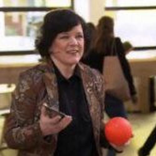 Carin Janssen uit Molenhoek wint prijs in RTL programma Briljant!