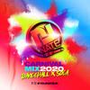 Download DJ Nate - Notting Hill Carnival Mix 2020 - Bashment & Soca Mp3