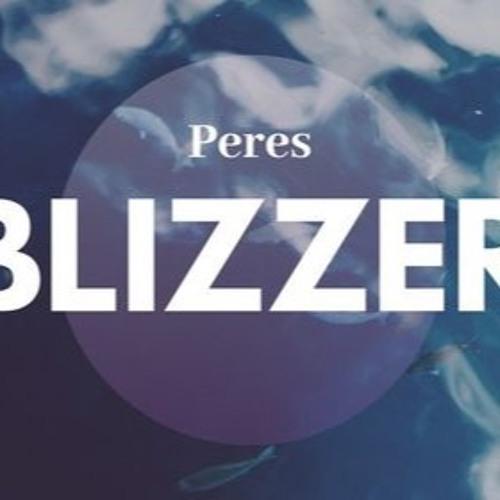 Blizzer Activision Blizzard