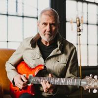 The Loner | Gary Moore | Guitar Instrumental Cover