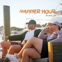 HAPPIER HOUR Vol. 5