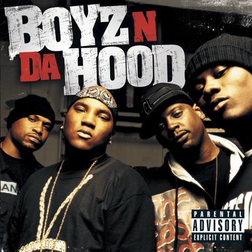 Dem Boyz