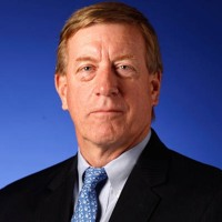 Ep. 24 - John Danowski Aka Coach Dino Of Duke University