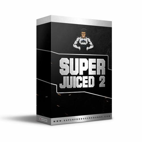 Super Juiced 2