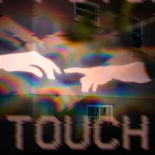 The Future Of Touch: Introduction