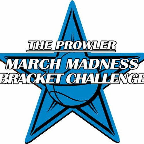 Prowler Bracketology - Sweet 16 and Elite Eight