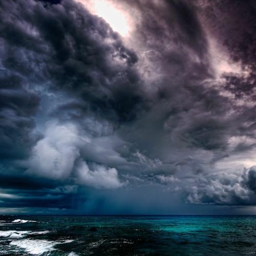 Tropische STORMen, twitterdata en klimaatontkenning