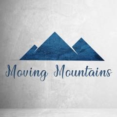 """Moving Mountains"" S1 E1 - Patty Dupont & Melissa McAra"
