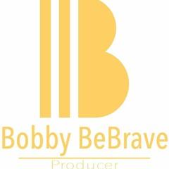 Bobby Bebrave - Travelers World (107 BPM)