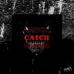 "[FREE] Evil X Dark Type Beat ""Catch""   Free Type Beat   Trap Beats Freestyle Instrumental Hard"